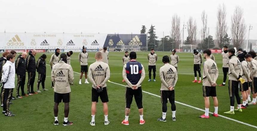 أسطورة برشلونة وريال مدريد: لقب دوري الأبطال لن يكون إسبانيا