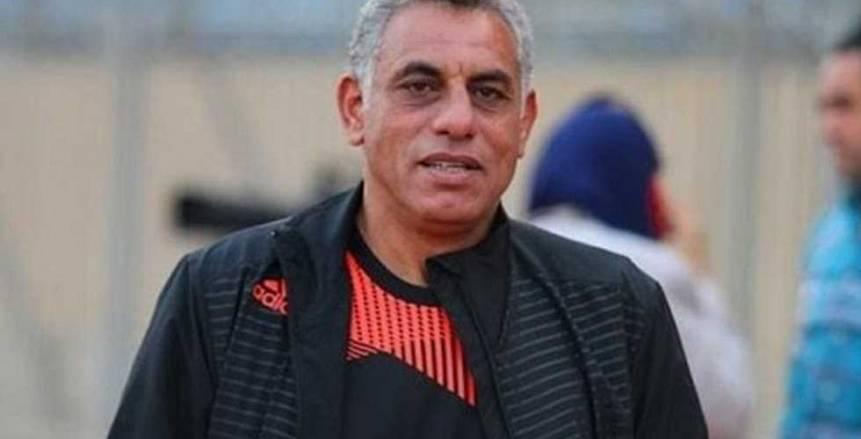 الهلال السوداني عن «مقلب» حمادة صدقي: لم يحدث.. ليست أخلاقنا