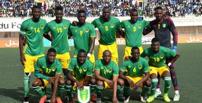 موريتانيا| المرابطون: حائط من 7 لاعبين لصد الهجمات والروح سلاح الفريق