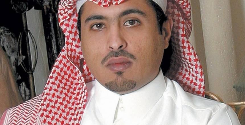 رئيس نادي الهلال يفتح النار على الاتحاد السعودي بعد خسارة البطولة العربية