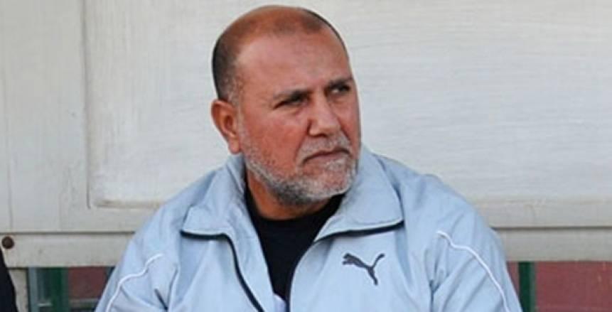 صبري المنياوي: لا عبو الأهلي الأكثر حصولا على الأموال في مصر