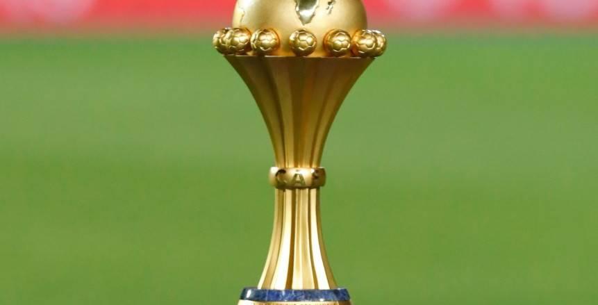 تأجيل كأس أمم أفريقيا 2021 بالكاميرون لمدة عام