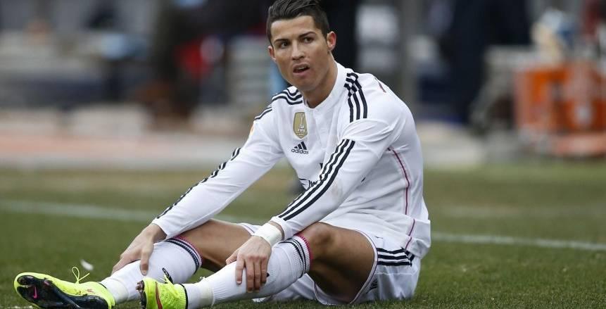 تسليح  ثلاثي لـ «ريال مدريد» قبل رحيل «كريستيانو رونالدو»