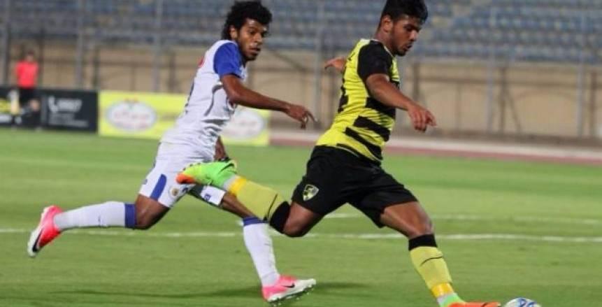 محمد هلال: لم أعتدِ على الطفل حامل الكرة.. وأعتذر له ولأسرته