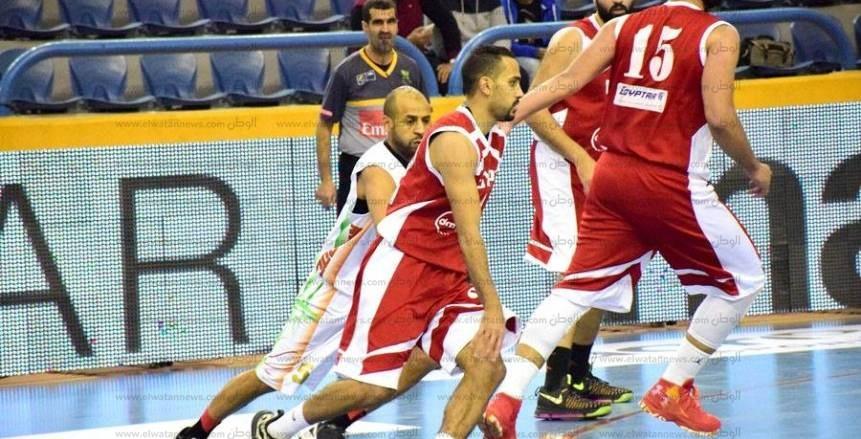 مدير منتخبات السلة: بطولة دبي احتكاك جيد واستعداد هام قبل التصفيات الإفريقية