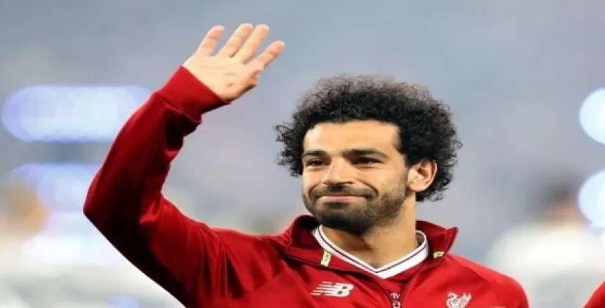 ليفربول لـ«الوطن»: محمد صلاح سيلعب أي مباراة في مصر بشكل طبيعي