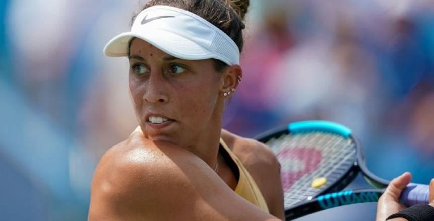أوساكا تحافظ على صدارة تصنيف سيدات التنس.. وكيز تعود للعشر الأوليات
