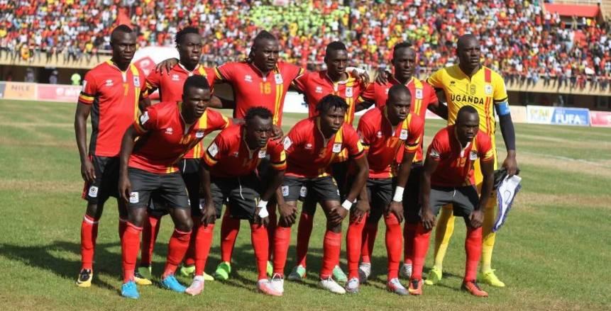 أوغندا تتأهل إلى كأس الأمم الأفريقية بالانتصار على كاب فيردي