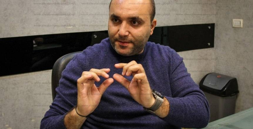 عضوية هاني العتال تثير الجدل في الزمالك بسبب ممدوح عباس