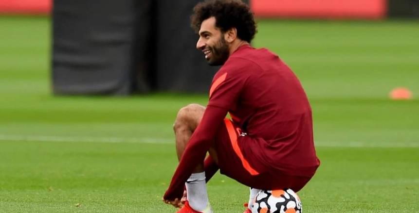 محمد صلاح يضع ليفربول في ورطة مع الجماهير