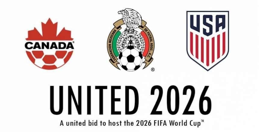 رئيس «كاف»: اختيار البلد المنظم لكأس العالم 2026 كان عادلا