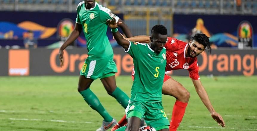 الموعد والمعلق والقنوات الناقلة لمواجهة تونس ضد نيجيريا في أمم أفريقيا