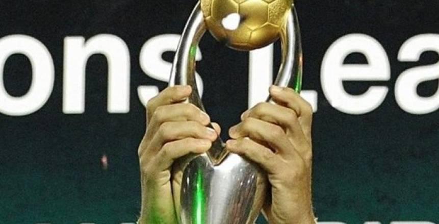 غموض حول مواصفات وموعد ترشيحات ملعب نهائي دوري أبطال أفريقيا