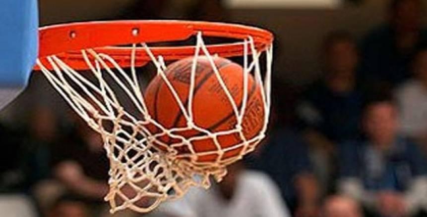 بالصور| اتحاد السلة ينعي ممدوح موسى لاعب الزمالك السابق