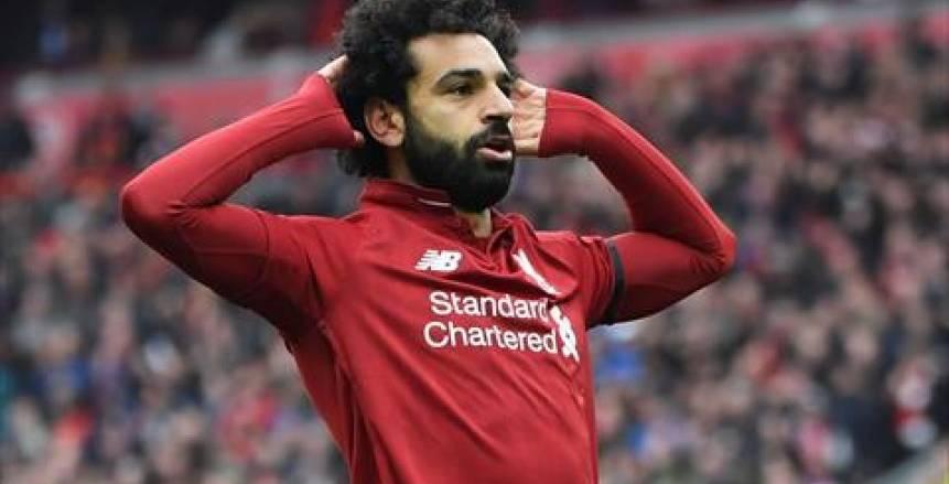 أبطال أوروبا| المربع الذهبي ينادي ليفربول ومحمد صلاح.. والسيتى يسعى لخطف التأهل