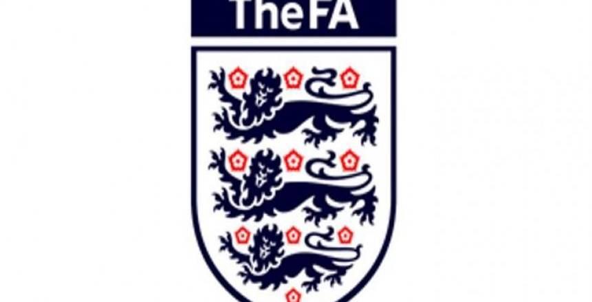 رسميا.. الاتحاد الإنجليزي يعلن إصابة 8 أفراد بكورونا في دوري الدرجة الأولى