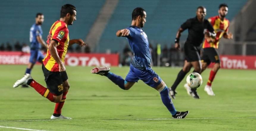 الأهلي يعود بـ«5» مكاسب من تونس بعد الفوز على الترجي