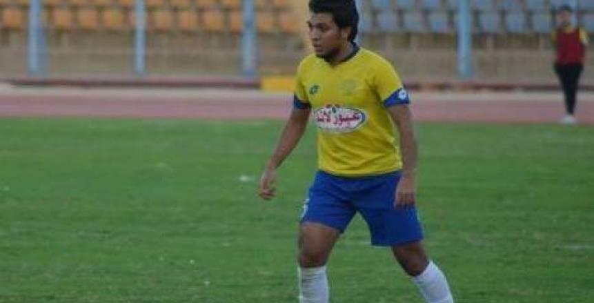 محمد عادل جمعة يهاجم مجلس الإسماعيلي : الحمد لله ربنا نجاني منهم