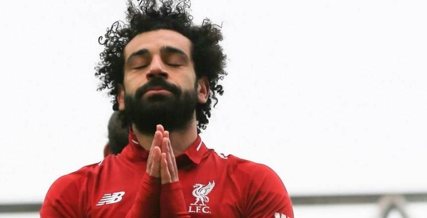 عاجل| «صلاح» يطلب الرحيل عن ليفربول بسبب كلوب