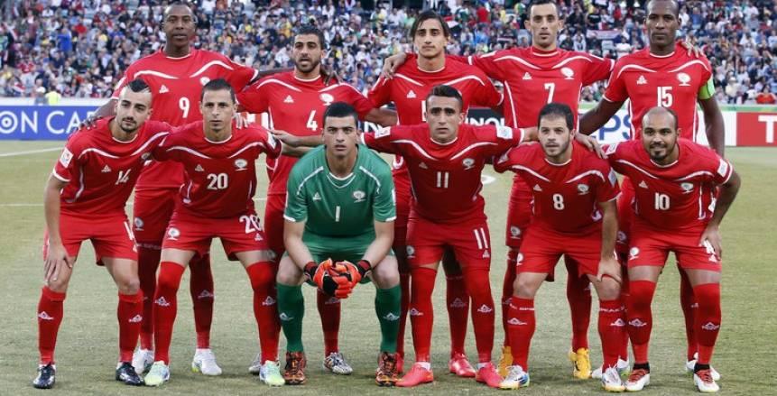 فلسطين تسحق بوتان بعشرة أهداف وتتأهل لأمم أسيا للمرة الثانية على التوالي