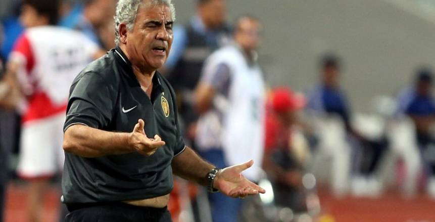 «البنزرتي» يتحدث عن فرص الأهلي والوداد المغربي للفوز بـ«دوري أبطال أفريقيا»