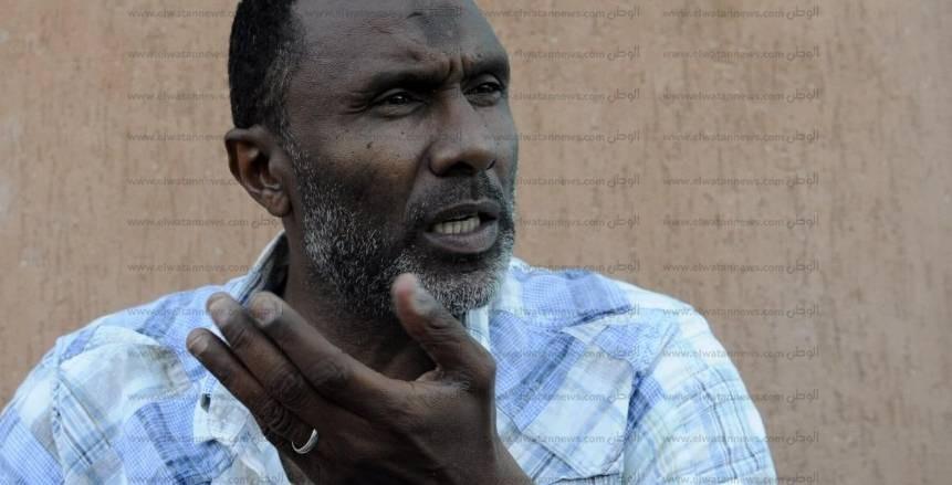 أحمد الكاس: «إيقاف ربيع ياسين إهانة من مسئولي الجبلاية»