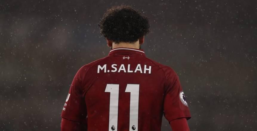 بالصور  من الرقم «17» حتى أول قرارته في «2019».. أبرز تغريدات محمد صلاح الغامضة