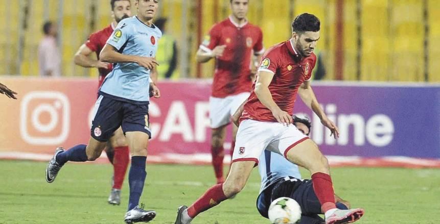 قناة إسرائيلية مفتوحة تذيع مباراة الوداد والأهلي