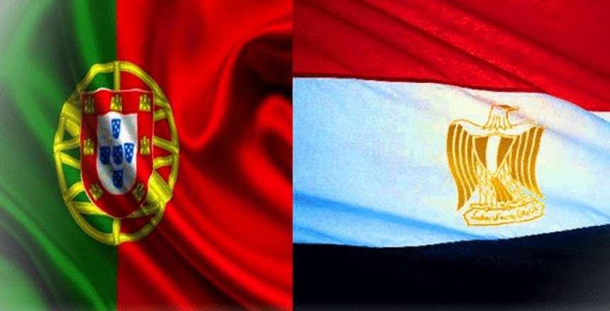 بالفيديو| تعرف على تاريخ مواجهات مصر والبرتغال.. التاريخ ينحاز لبرازيل أوروبا أمام كتيبة الساجدين