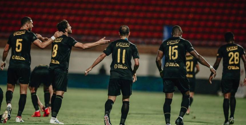 3 فوائد يجنيها الأهلي من تأجيل مواجهتي نصف نهائي دوري أبطال إفريقيا