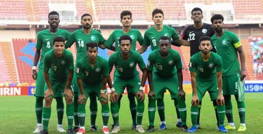 أهداف مباراة البرازيل والسعودية في أولمبياد طوكيو.. السيليساو يتقدم