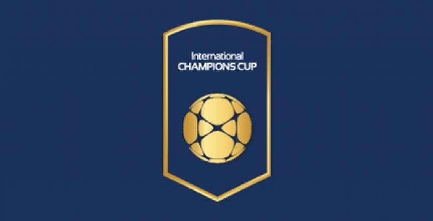 بالمواعيد  موجهات كبار الأندية الأوروبية في كأس الأبطال الدولية