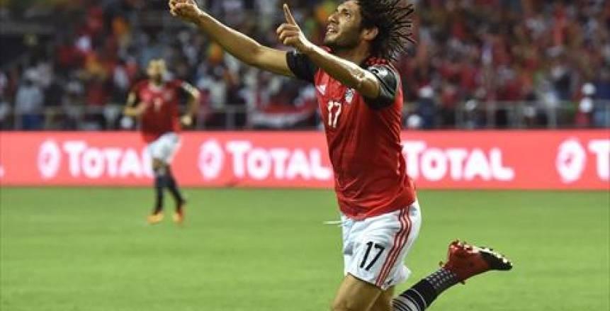 منهم النني.. شوقي غريب يكشف عن 3 محترفين مرشحين لدعم المنتخب الأولمبي