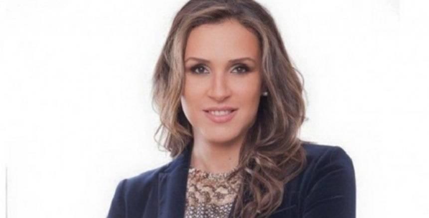 رانيا علواني تنتقد الأساليب الغير شرعية من بعض مرشحي انتخابات الأهلي
