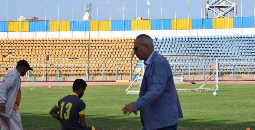 إبراهيم عثمان يُعلق على فوز «الإسماعيلي أمام بيراميدز».. ويتحدث عن «فييرا»