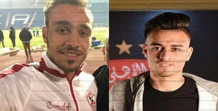 أسعار اللاعبين فى الانتقالات تهدد صناعة الرياضة المصرية
