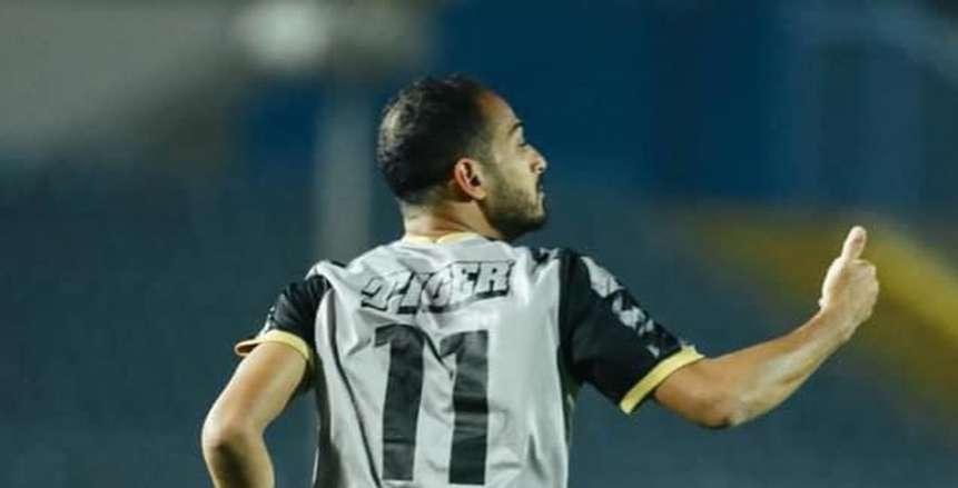 شوبير: وليد سليمان يبتعد عن القمة.. والشناوي يغيب لعدة مباريات