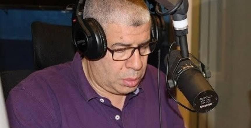 شوبير: الأندية المصرية بتصرف فلوس على الفاضي في إصابات الصليبي