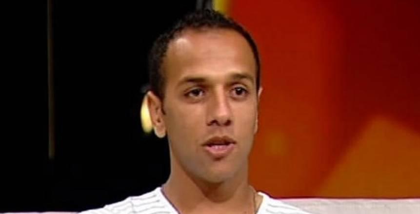 معتز إينو: «مش عجبني هجوم جمهور الأهلي على موسيماني»