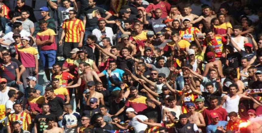 بعد فوز الفريقين .. مواجهة الترجي والنجم تحسم بطل الدوري التونسي