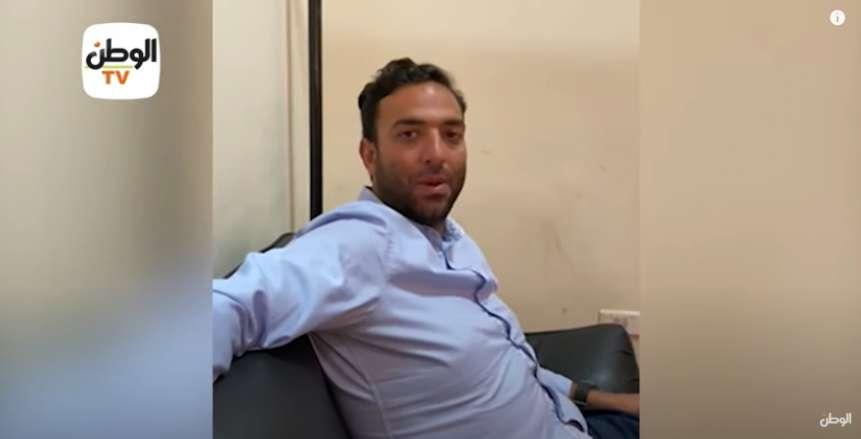 ميدو: رمزي أهم لاعب بعدي أنا ومحمد صلاح.. وأتمنى تدريب أياكس «فيديو»