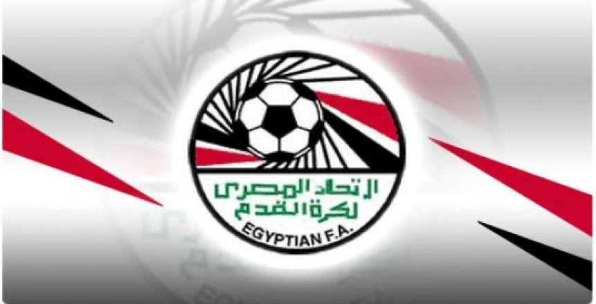 الدوري الممتاز| تعرف على ترتيب هدافي البطولة.. «الشحات» يتصدر