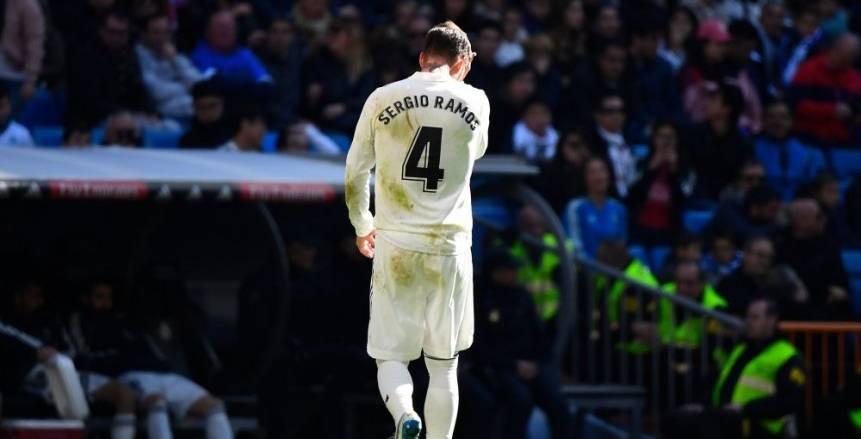 أحدهم سيشعل أزمة مع برشلونة.. 3 بدائل محتملة لراموس في ريال مدريد