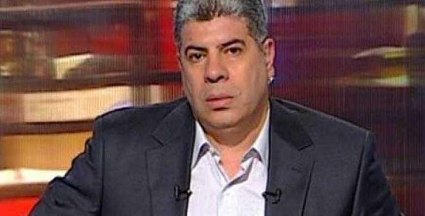 بعد استقالة أبو ريدة وبعض أعضاء المجلس.. شوبير والرفاعي يرحلان عن الجبلاية صباح اليوم
