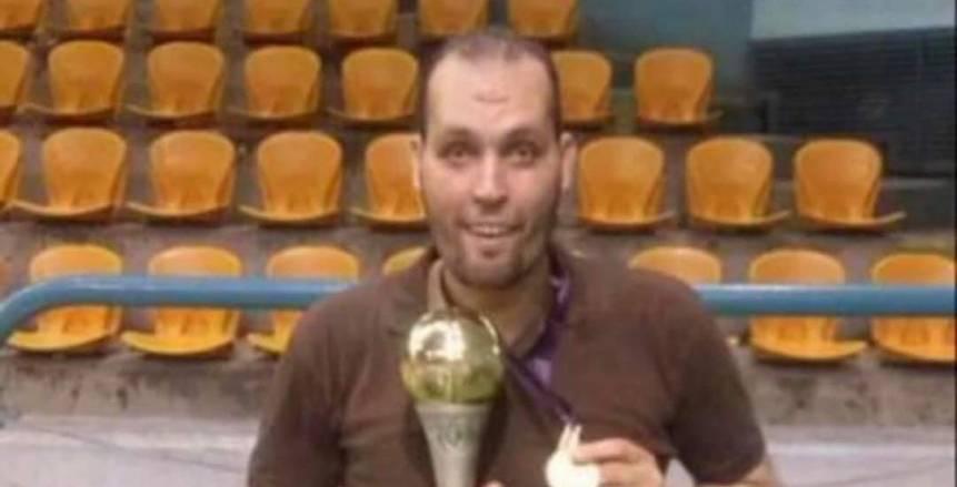 عضو الزمالك: نتابع حالة شعبان عبدالوهاب وأسرته عقب نقله للمستشفى