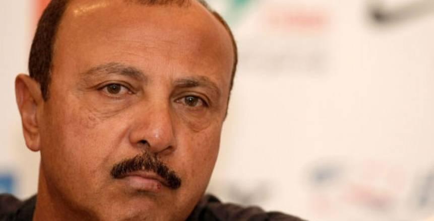 محسن صالح عن رباعية الأهلي في اطلع برة: المبالغة مرفوضة