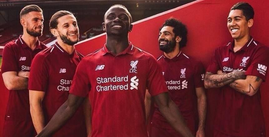 في كل الأحوال.. ليفربول «صلاح» يشارك بكأس العالم للأندية