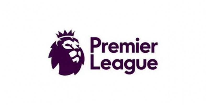 بالمواعيد.. الجولة 15 من الدوري الإنجليزي الممتاز تنطلق الليلة بمواجهتين