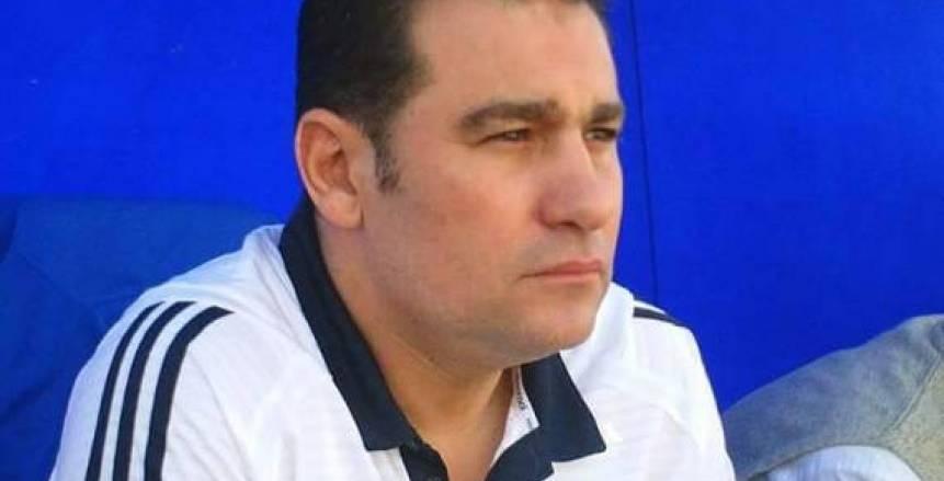 خالد جلال: مواجهة الأهلي الليبي صعبة والزمالك يسعى للفوز بها