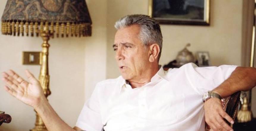 آخر تصريح.. طلب البدري.. حكاية نجم الإسماعيلي مع صالح سليم ومصير عبد المنصف